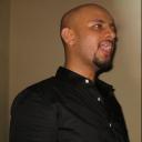 Akshay Rawat