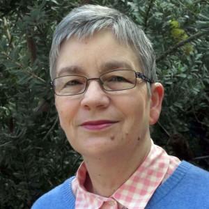 Profile photo of judith-pugh