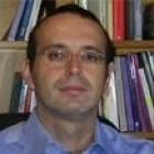 Michail Kalogiannakis