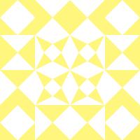 Алмазная вышивка Aliexpress