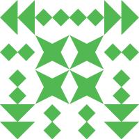 Кронштейн для телевизора Kromax Flat-2 - Телевизор 46