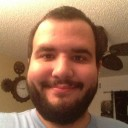 glitchead's avatar