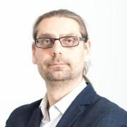 Atis Gailis's avatar