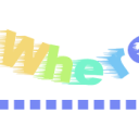 SOLVED] TortoiseGit save user authentication / credentials