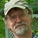 Ed Staub