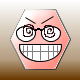Arne Contact options for registered users 's Avatar (by Gravatar)