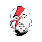 Bobby King's avatar