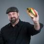 BurgerConquest