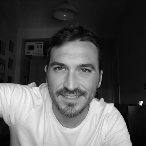 Pablo L. Sordo Martinez