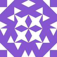 מאיר52