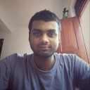 Dilum Jayawardhana