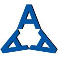 AAACreditScreening