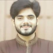 Hassan Usman's avatar