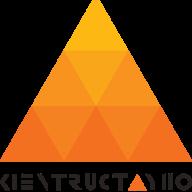 kientructayho