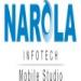 NarolaInfotechLLP