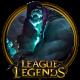 League of Legends Build Guide Author mirakuru166