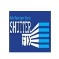Shutter Fix