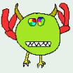 DonkDonk Profile Picture