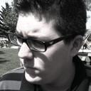 Chris N