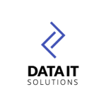 Profile picture of DataIT Solutions