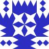Το avatar του χρήστη Kat_Cat