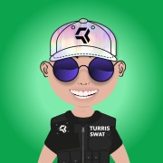 Petr Palan's avatar