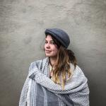 Profile photo of Annina Rusila-Platt