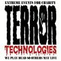 Terror Technologies