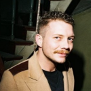 Photo of Gabriel Maria Platt