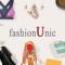 fashionunic