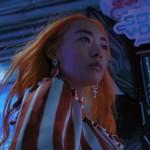 الصورة الرمزية Akuma Kira
