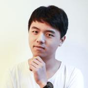 Zhiyuan Lin