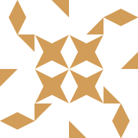 Чехол для гладильной доски Zalger - Не простой, а металлизированный