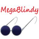 megablindy's avatar