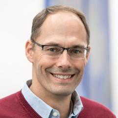 Adam Mark's avatar