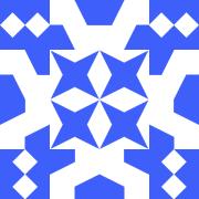 3jordanc6222hb2