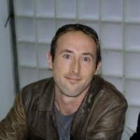 Pavel Barter
