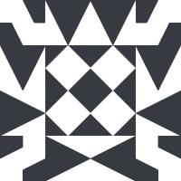 Tsosmi_maths