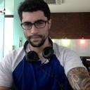 Thiago Miranda de Oliveira