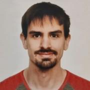 Iñigo Moreno's avatar