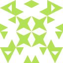 James Dale profile image