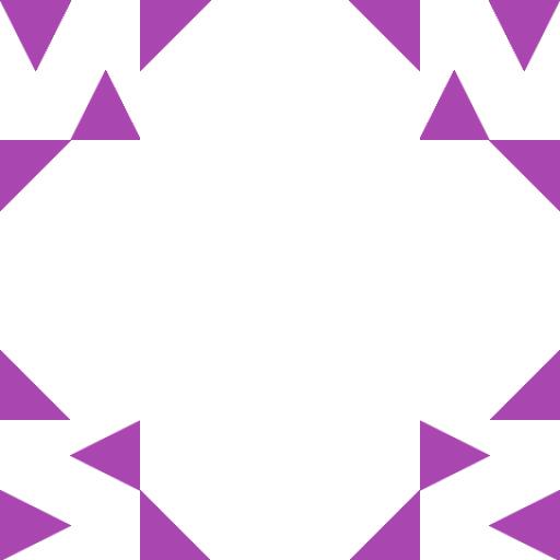 xiLyc3 profile avatar