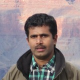 Profile picture of Selva Raj