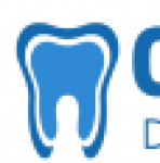 Profile picture of One Stop Dental Marketing