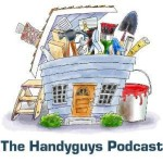 Profile picture of handyguyspodcast