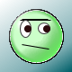C.W. THomas Contact options for registered users 's Avatar (by Gravatar)