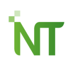 Profile picture of ntmedia