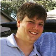 JohnWilliam Trenholm's avatar