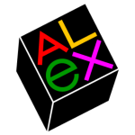 Profile picture of alexkazik