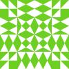 961d01181ba851e982071d00567d4eba?d=identicon&s=100&r=pg
